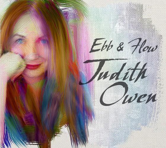JudithOwen_EbbAndFlow_Cover3-1024x913