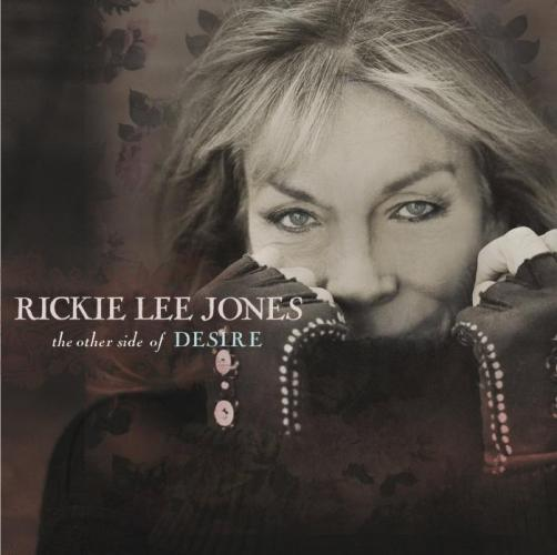 Rickie-Lee-Jones-The-Other-Side-Of-Desire1-502x500