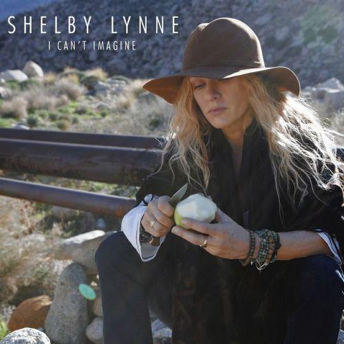 SHELBY_LYNNE