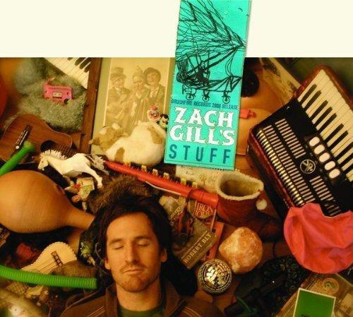 Zach_Gill_-_Stuff