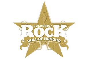 classic-rock-awards-logo-310