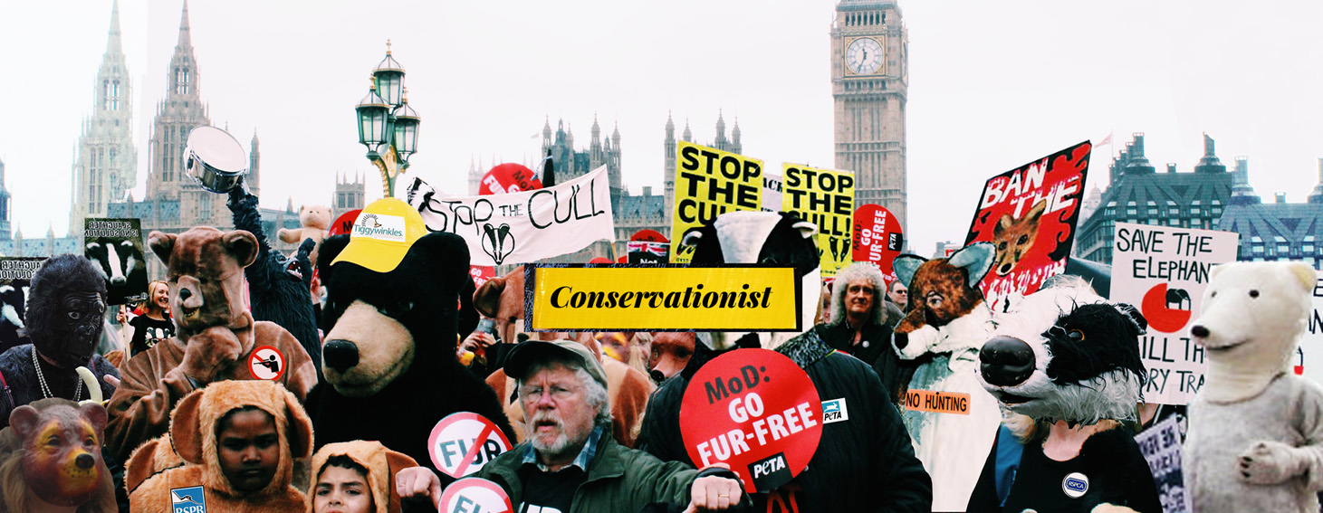 conservationist-header2