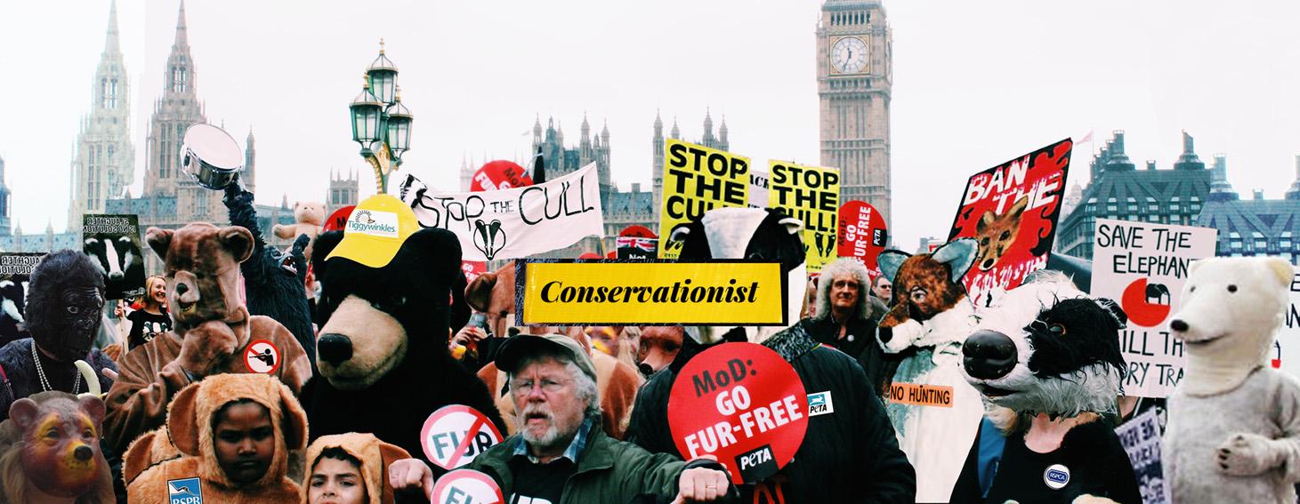 conservationist-header2