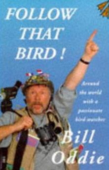 follow-that-bird