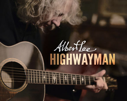 highwayman_sitepic