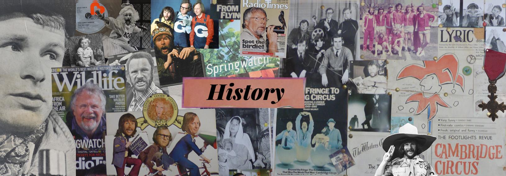 history-header1