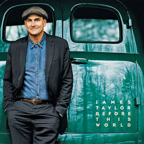 james-taylor-before-this-world-album-2015-billboard-650x650-500x500