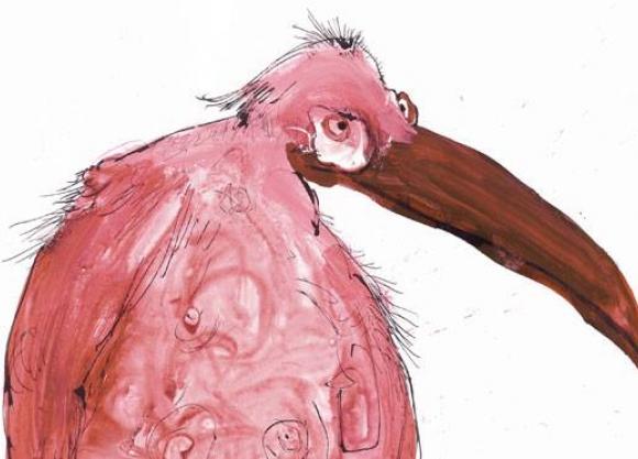 sci-book-birds-1580x4171