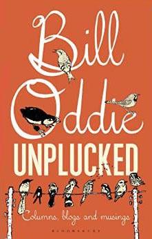 unplucked