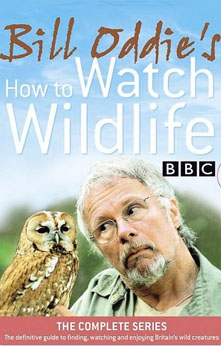 watch-wildlife